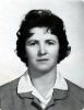 Мать. 1970 г.