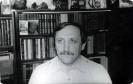Дома. 1988 г.