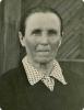 Бабушка - Андреева Екатерина Семеновна.