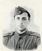 Молодой солдат. 1967 г.