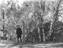 Весна 1973-го. Елабуга