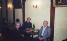 ЦДЛ. 2001 год.